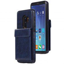 Creative Phone Cover for Samsung S9 Plus