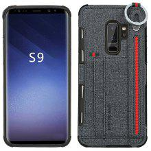 Multi - Function Phone Case for Samsung S9