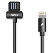 Remax cables in Apple Accessories - Online Shopping
