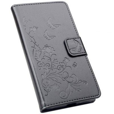 Cover Up Impression Phone Case voor XIAOMI S2