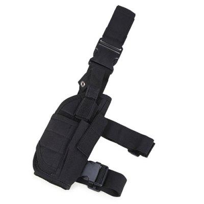 Multifunctional Tactical Supplies Accessory Bag