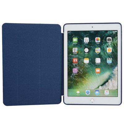 TPU Tablet Case for iPad 2018 / 2017 9.7 inch