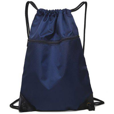 Light Weight Waterproof Nylon Backpack for Travel and Sports