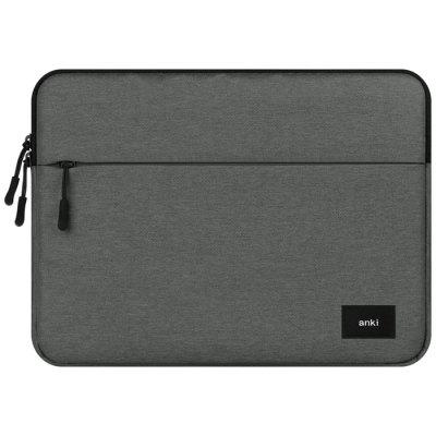 Unisex Protective Computer Nylon Laptop Bag