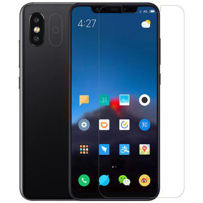 NILLKIN Dull Polish Dirt-proof Screen Film для Xiaomi Mi 8 Pro