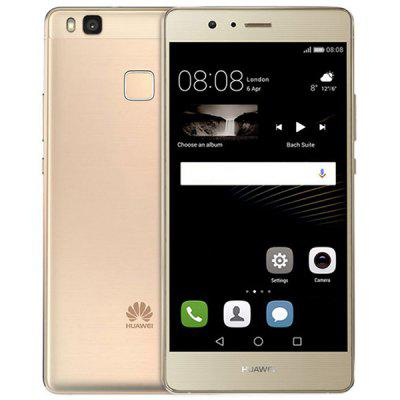 Huawei P9 Lite ( VNS - L31 ) 4G Smartphone  Image