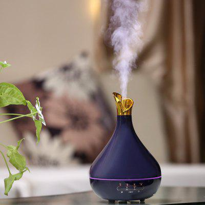 OUTUOU SMART - 4 Elegant Design 7-color Auto-induction Aromatherapy Humidifier
