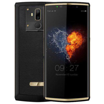 OUKITEL K7 Mobile Phone Smartphone 6.0 inch