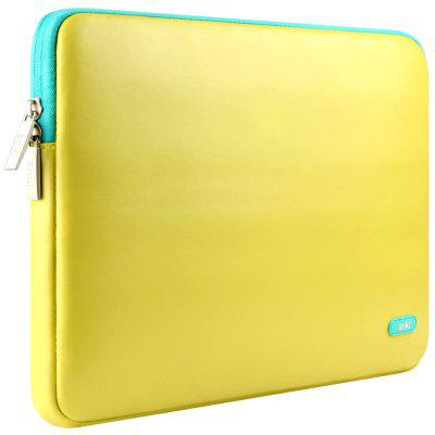 13 inch Sleeve Handbag for Macbook Laptop