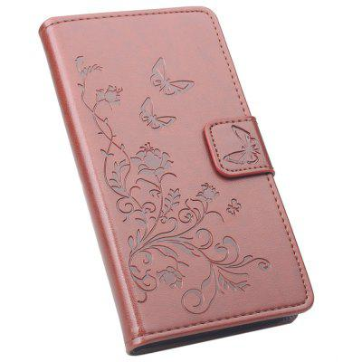 Fashionable Exquisite Cellphone Case for Samsung Galaxy J6