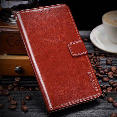 Simple Exquisite Cellphone Case for Lenovo A5