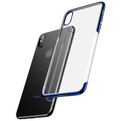 Baseus 5.8 inch Phone Case for iPhone XS