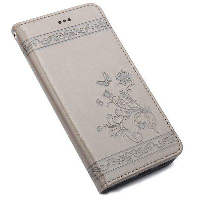 Fashionable Exquisite Cellphone Case for Xiaomi Pocophone F1