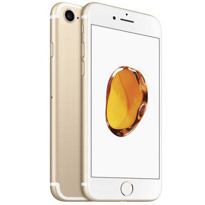 (Used) iPhone 7 4.7 inch 4G Smartphone Image