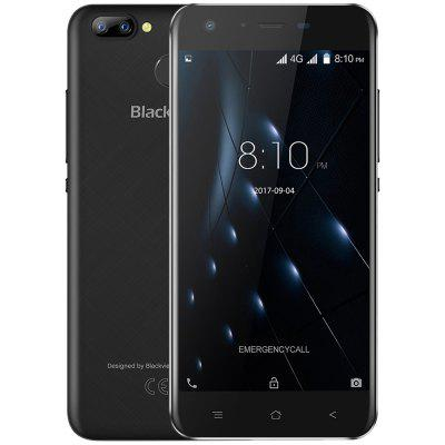 Blackview A7 Pro 4G Smartphone Image