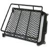 1003 Roof Rack for 1/8 1/9 1/10 RC Climbing Car - PLATINUM