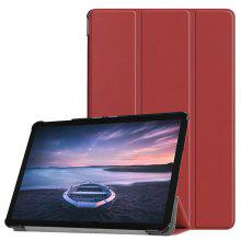 Tablet Case for Samsung Galaxy Tab S4 T830 10.5 inch