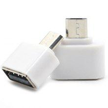 OTG Adapter for Android Phone