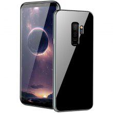 Environmental Phone Case for Samsung Note 9
