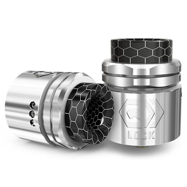 ADVKEN Notch RDA (kopia)