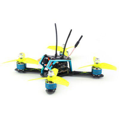 DT145MM Micro FPV Racing Drone