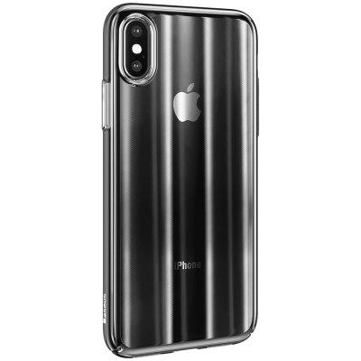 Baseus TPU Protective Phone Case Cover for iPhone XS Max