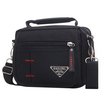 Shoulder / Casual / Outdoor / Sport Bag for Men