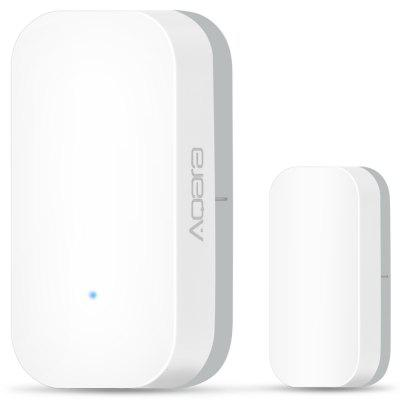 Aqara Window Sensor Door (Xiaomi Ecosystem Product)