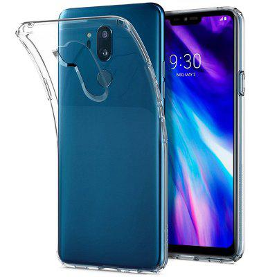 Naxtop Wearproof Fashion Phone Case for LG G7 ThinQ / LG G7+ / LG G710