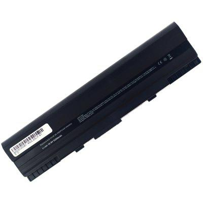 HSW Laptop Battery for ASUS Eee Pad