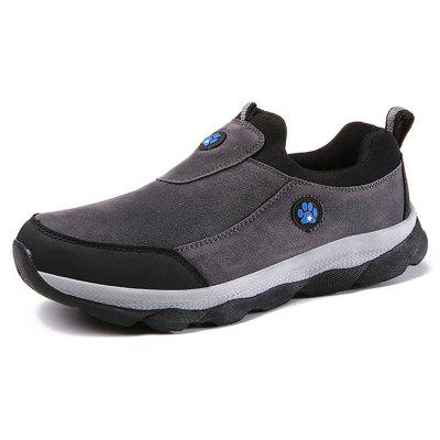 Men's Sneakers Casual Sports Durable Comfortable