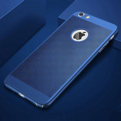 Ultra-thin Phone Protective Case for iPhone 6