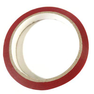 40m Sealing Tape 5pcs