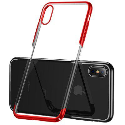 Baseus 6.1 inch Stylish Phone Case for iPhone XR
