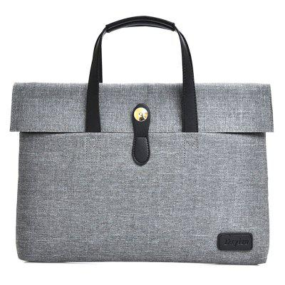 Men's Multifunctional Laptop Bags