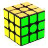 GAN 356 AIR SM Magic Cube - MULTI-A