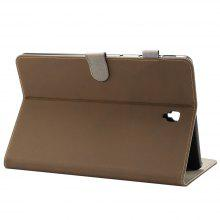 Tablet Case for Samsung Galaxy Tab S4 10.5 T830