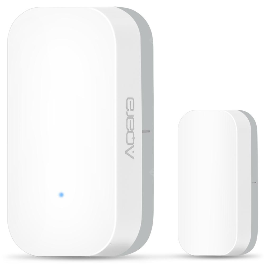 Aqara Window Door Sensor ( Xiaomi Ecosystem Product ) - Milk white