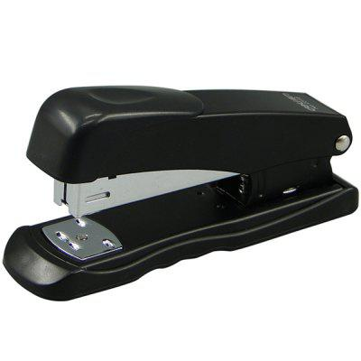 Deli 0316 Medium Stapler Tail with Nail Remover with Staple 24/6