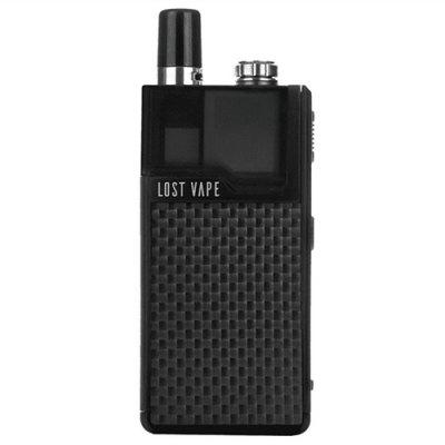 Lost Vape Orion DNA GO AIO Pod Kit with Built-in 950mAh Li-ion Battery