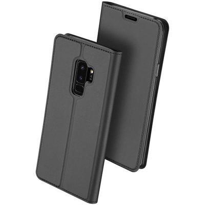 Cover Up Handyhülle für Samsung Galaxy S9 Plus