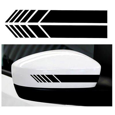 Car Sticker for Decoration
