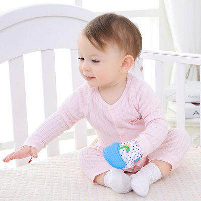 Bruxism Gloves for Baby