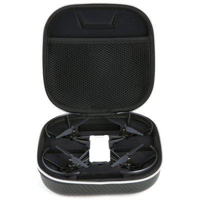 Storage Box Portable Waterproof Special Bag Drone Accessories