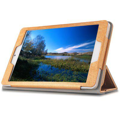 8 inch Tablet Case for Teclast P80 Pro