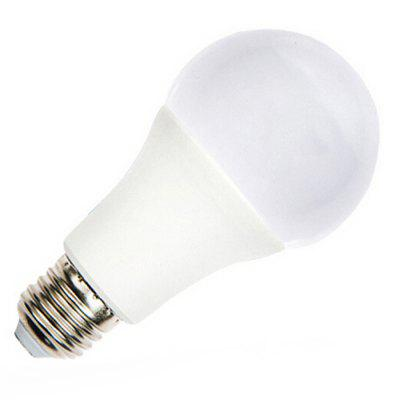 7W Durable Energy-saving LED Blub for Home Use