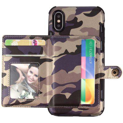 New Anti-drop Phone Protector for iPhone XS