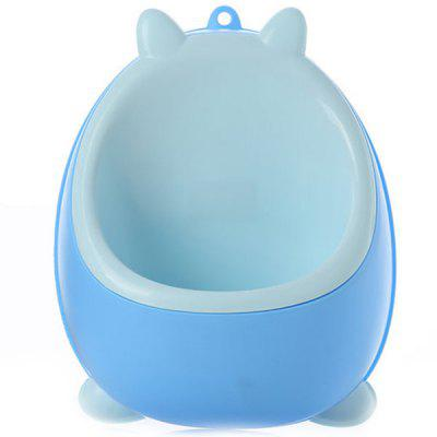 Boy Wall-mounted Toilet Baby Child Standing Urinal