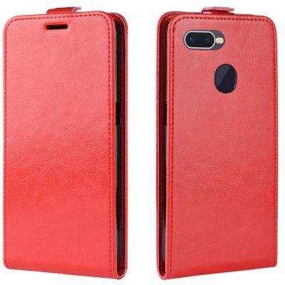 Soft TPU Phone Case for OPPO F9