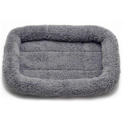 Breathable Non-slip Dirt-proof Pet Bed